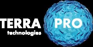 Logo Terra Pro